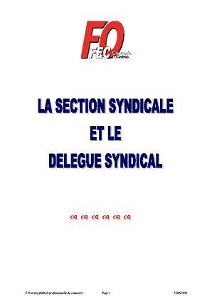 9822f5c1914 Cette brochure est disponible sur demande à  folasectionsyndicaleetledlgusyndical.jpg