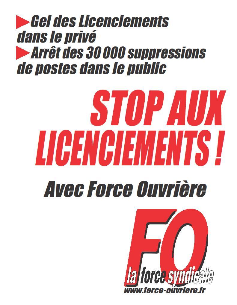 stopauxlicenciements.jpg