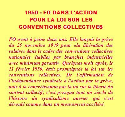 Convention Collective Ngoce Ameublement gratuite 3056(idcc)