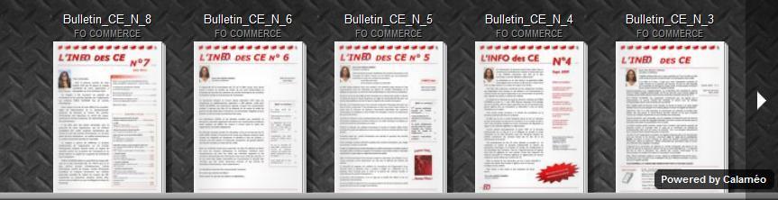 Bulletin-CE