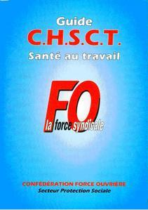 chsctfo