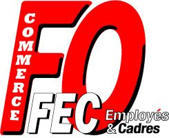 fo commerce