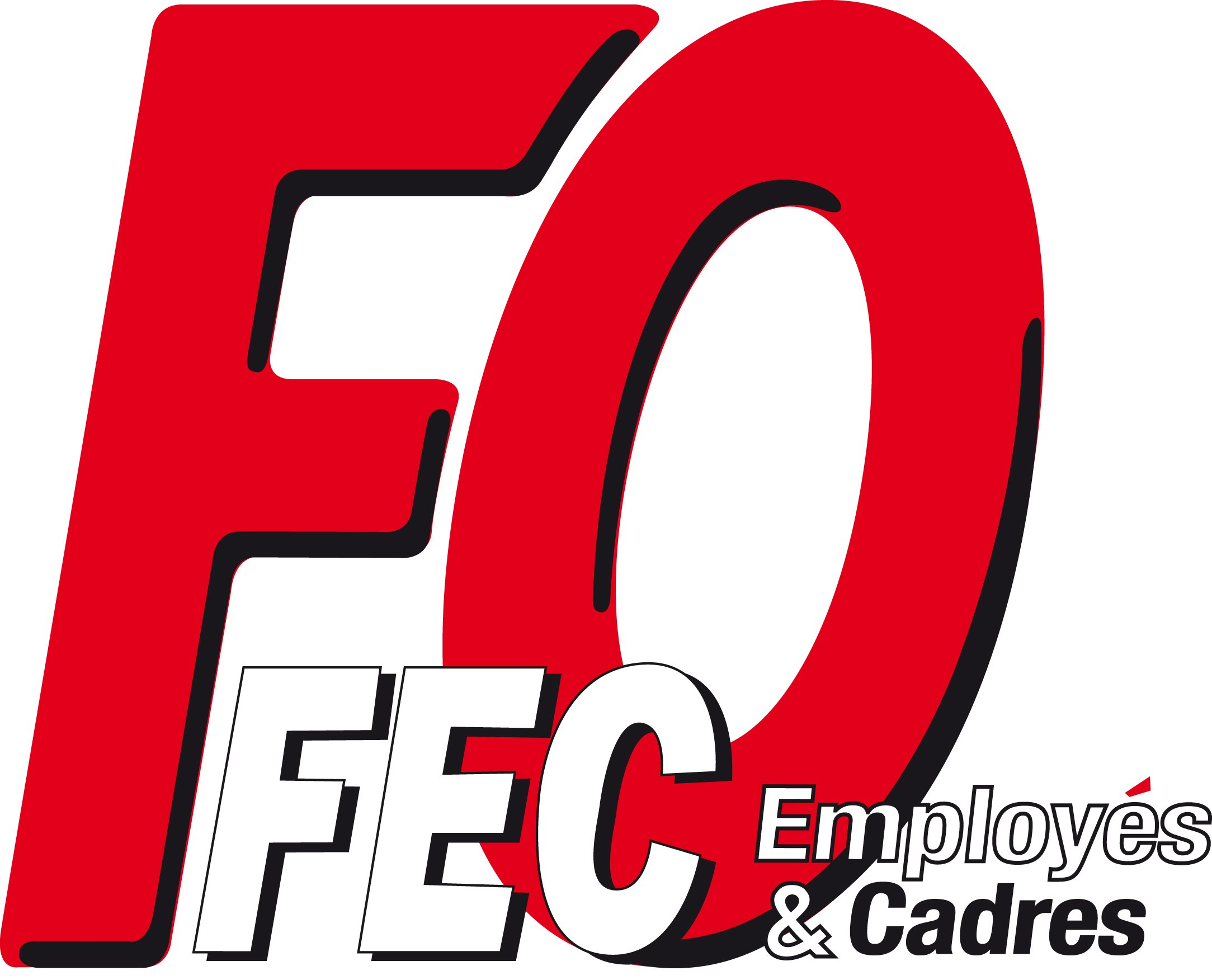 logo FEC Q100cent