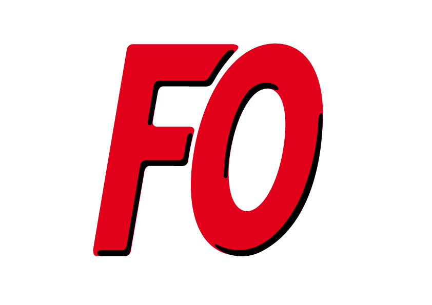 logo_fo_r