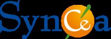 Logo-Syncea