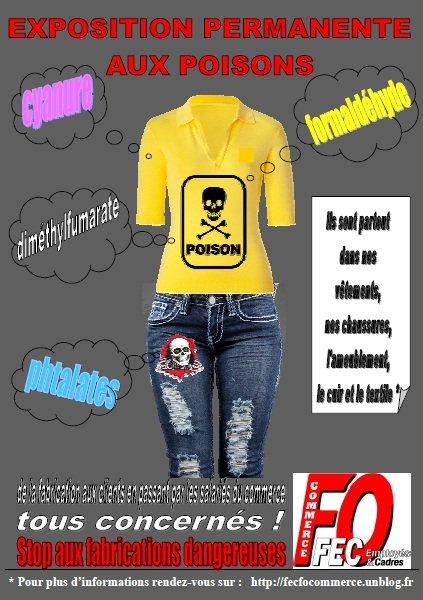 STOP AU POISON ! dans COMMUNIQUE DE PRESSE 2012-08-28-Stop-au-POISON