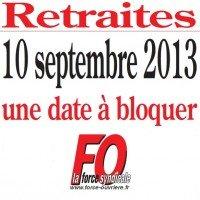 Retraites 10 septembre 2013 une date à bloquer dans Communiqués 10-sept-une-date-a-bloquer-200x200