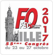 logo congres lille