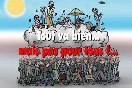 Fo commerce commerce@fecfo.fr